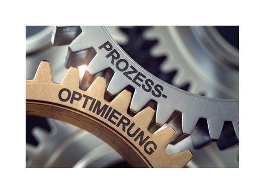 """Business Process Management (BPM) / Workflow – """"Bestmögliche Modellierung Ihrer Geschäftsprozesse"""""""