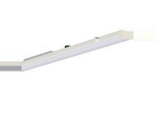 Modulares Lichtbandsystem - LED Moduleinheit