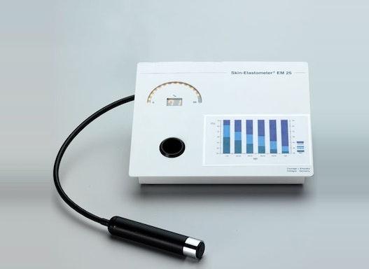 Elastometer® EM 25