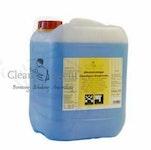"""Alkoholreiniger CleanAgent """"BERGFRISCHE"""", 10 Liter"""