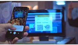 SmartKassenbon -digital-innovativ-umweltneutral