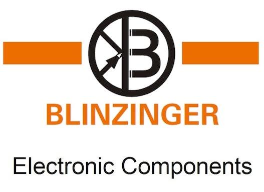 Audiotransformatoren und Signaltransformatoren