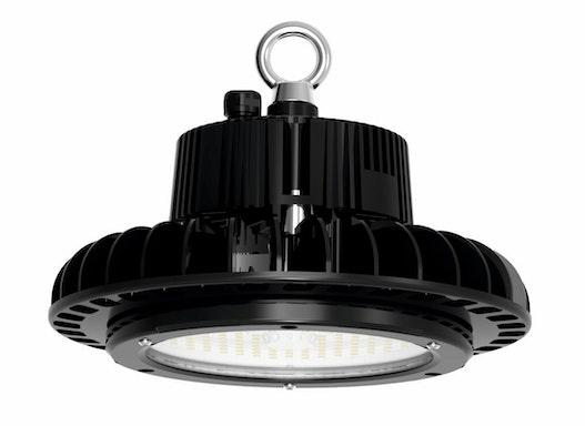 High Bay Light 240W