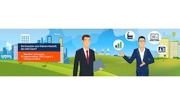 SelectLine Warenwirtschaft ERP