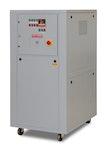 Wasserkühlgerät TT-28.500