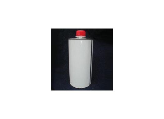 Flaschen – Metall