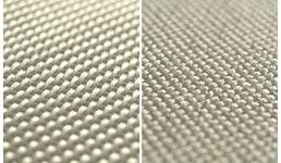 KlevoSil - Hochtemperatur Silikatgewebe - bis 1200°C
