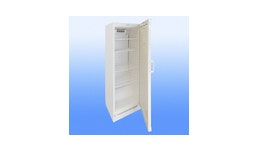400-l Gewerbe- (Flaschen-) Kühlschrank, Mietgerät
