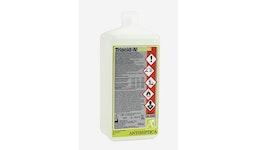 Triacid N 1000 ml
