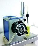 ECO2500 Schlauchpumpen-Abfüllgerät für Flüssigkeiten