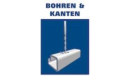 Bohren & Kanten