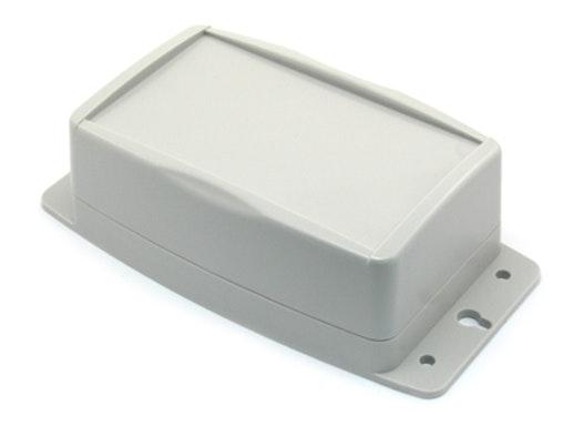 Pactec OD45-2.0 Wandgehäuse IP67
