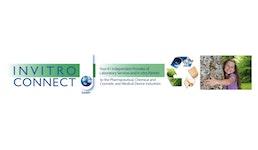 OECD 442C, OECD 442D, OECD 442E Skin sensitisation hazard assessment in vitro / in vitro Test - INVITRO-CONNECT GmbH