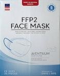 FFP2 Masken - MADE IN AUSTRIA