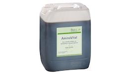 AminoVital - 50 % Aminosäuren (8 % N Gesamtstickstoff)