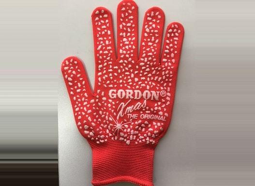 Handschuhe, Gartenhandschuhe, Arbeitshandschuhe, Eventhandschuhe, Grillhandschuhe - MADE IN EUROPE !
