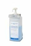 Desinfektionsmittelspender BASIC.1T