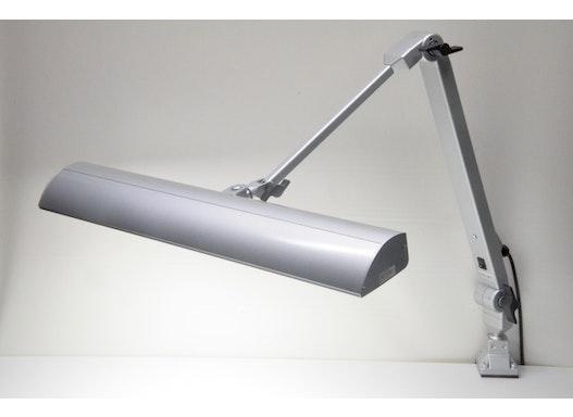 Allround LED Arbeitsplatzleuchte