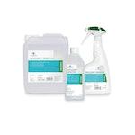 Descosept Sensitive, 5 Liter alkoholische Schnelldesinfektion