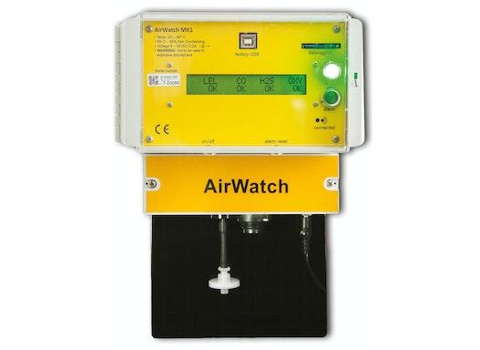 AirWatch MK1