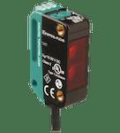Distanzsensor OMT50-R100-EP-IO-0,3M-V3