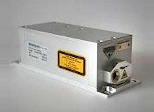 QuixX® Pikosekunden Diodenlaser