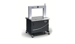 Automatische Umreifungsmaschine SMB NEO
