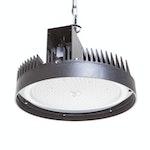 Serie 07 - LED-Hallenstrahler