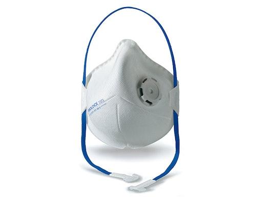 Smart Pocket FFP-Maske