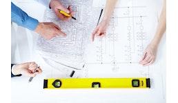 CAD-Dokumentationen