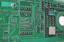 PCB-Leiterplatten