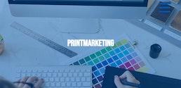 Bewährte Konzepte im Printmarketing