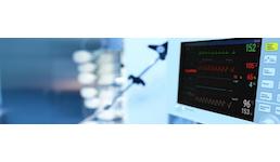 Kunststoffbauteile für die Medizinaltechnik ISO 13485