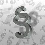 CE Kennzeichnung / Konformitätsbewertung