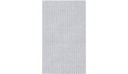 Atlas Textilglas einseitig grau beschichtet