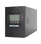 SAPOTEC ® Serie ZP USV-Anlage 1kVA