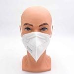 FFP 3 Atemschutzmaske Hygisun 20er Pack