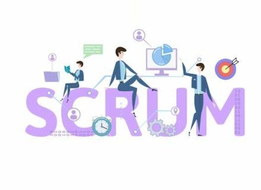 Scrum für dynamische Projektmanager – Professional Scrum Master & Product Owner - Seminar