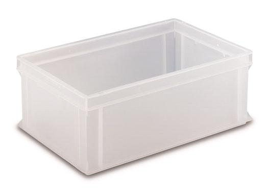 RAKO-Behälter 600x400x220