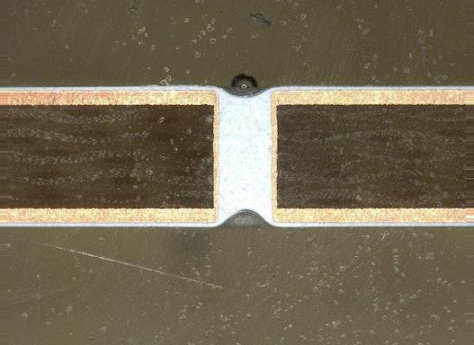 Dickkupfer-Leiterplatten