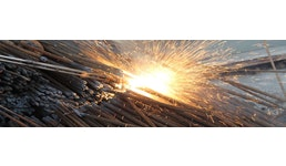 Handel  Stahl- und Gießereischrott