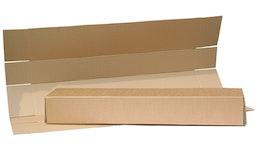 Bogenschlitzverpackungen