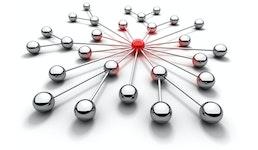 Systemanbindung / JTL-Fulfillment Network