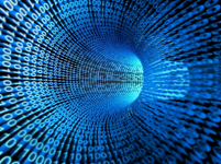 Webapplikationen und Internet