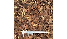 Rindenmulch 10-40 mm