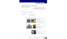 PlanoTek CNPTFE als Entformungshilfe und Belagsverhinderung bei Elastomerverarbeitung