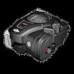 Rasenmähermotor 450E Series™