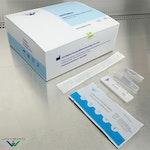 Joysbio Antigen Schnelltest, Vordere Nase, 20 Stk. Karton