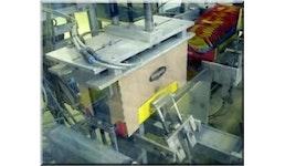 Deckelautomat Serie SOV Somatech