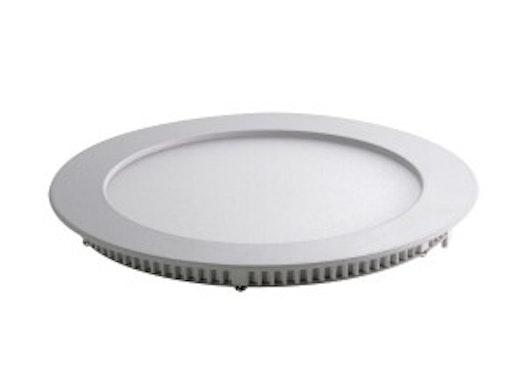 LED-Einbau-Panel-MPRE